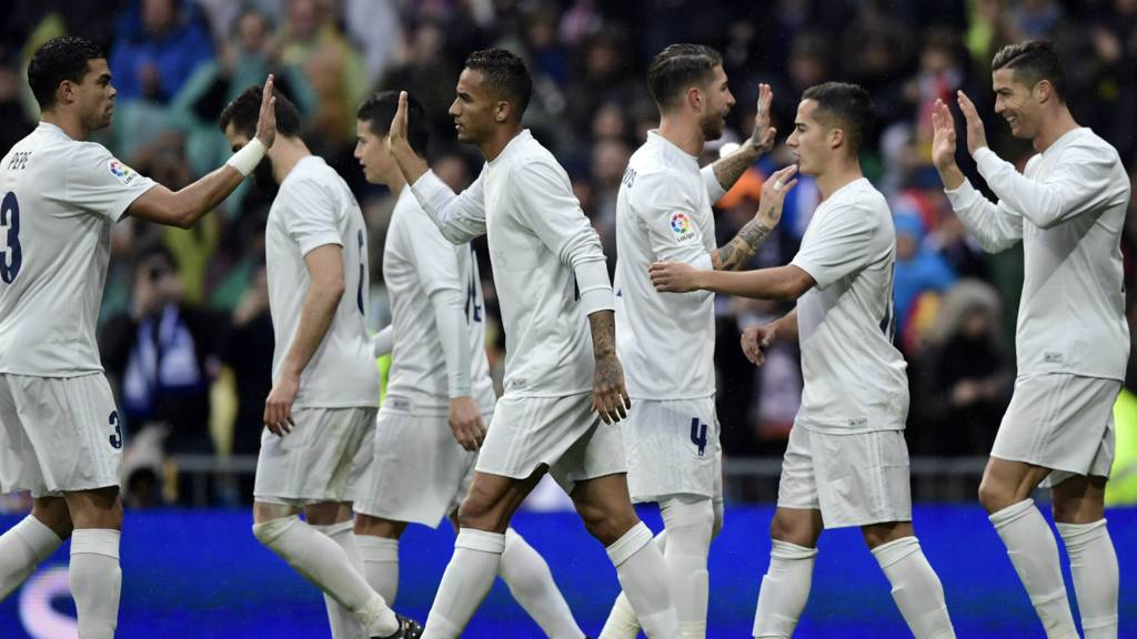 real_sporting-parley-full