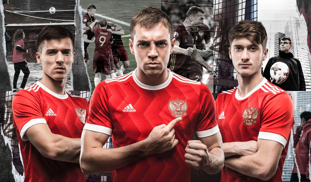 russia 2017_confederations_cup_adidas_home_kit_shirt_banner