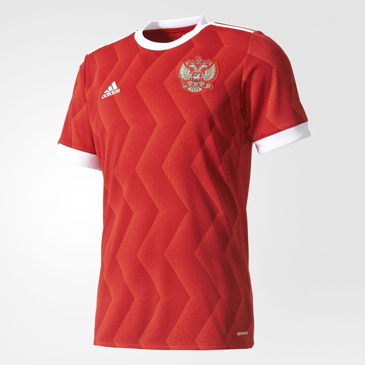 russia_2017_confederations_cup_adidas_home_kit_shirt_front