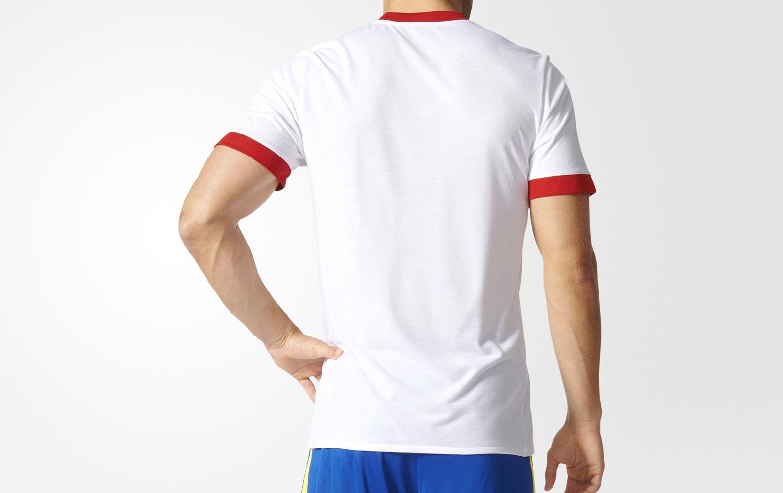 spain-2017-pre-match-shirt-back