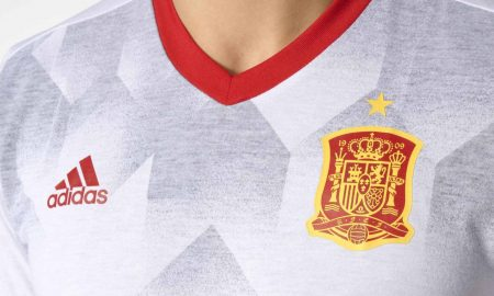 spain-2017-pre-match-shirt-chest