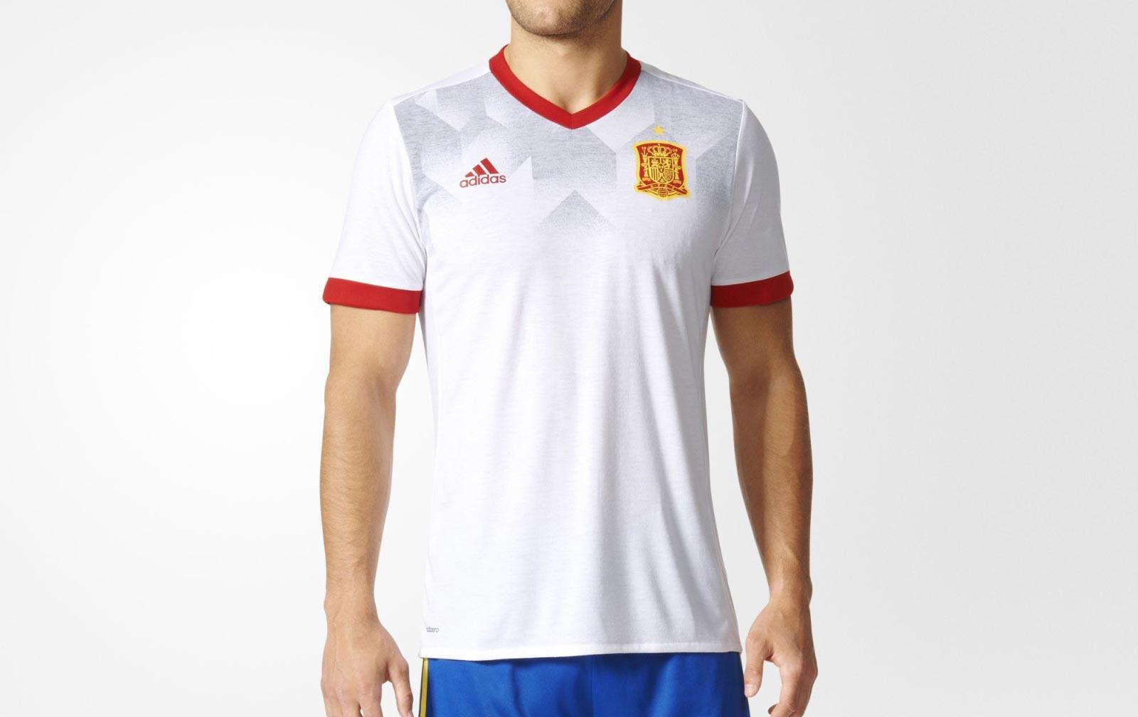 spain-2017-pre-match-shirt-full