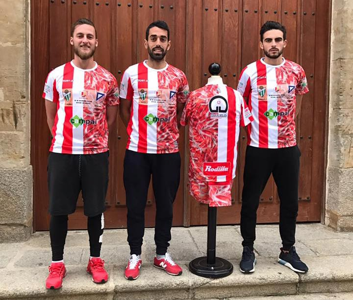 spanish-club-releases-insane-ham-kit-for-atletico-cup-clash-banner