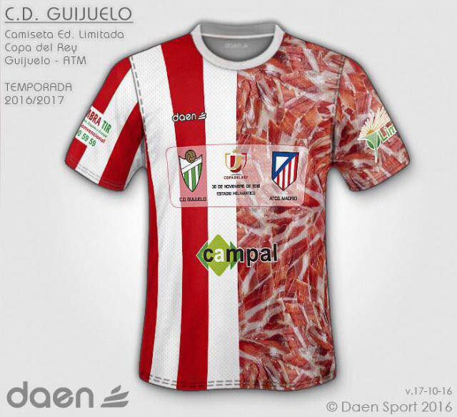 spanish-club-releases-insane-ham-kit-for-atletico-cup-clash-promo
