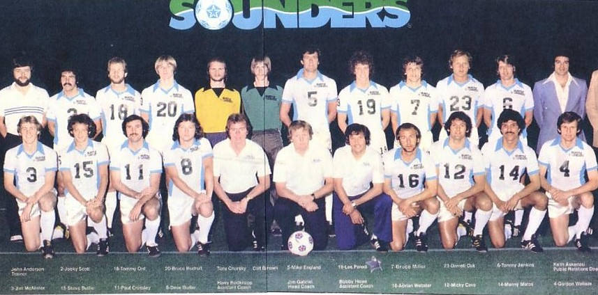 sounders-78-home-team