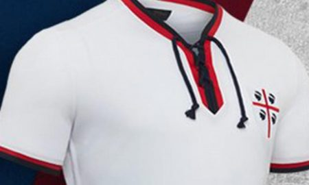 caligiari_1970_shirt_banner