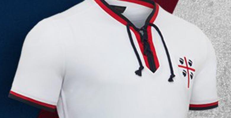 caligiari_1970_shirt_banner