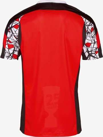 hannover-96-special-cup-kit-2017-back