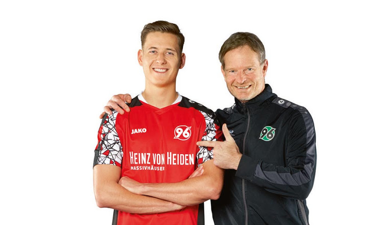 hannover-96-special-cup-kit-2017-banner