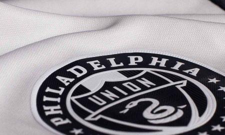 philadelphia-union-2017-away-kit-crest