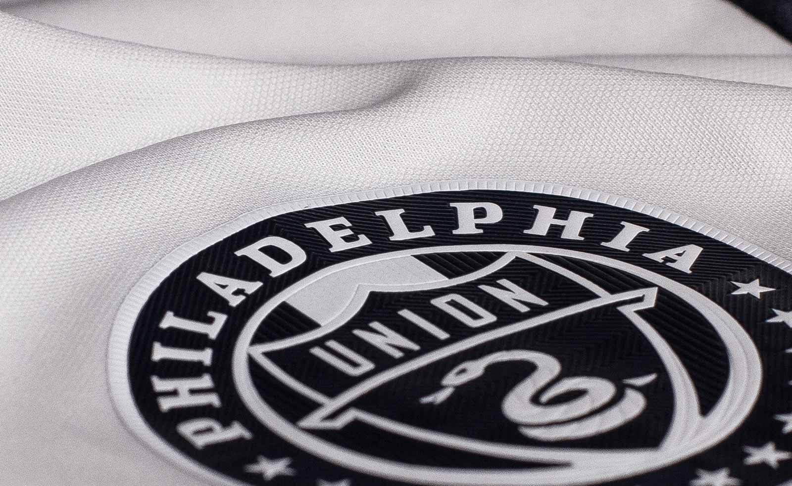 pretty nice eaa72 8f799 Philadelphia Union T Shirts – EDGE Engineering and ...