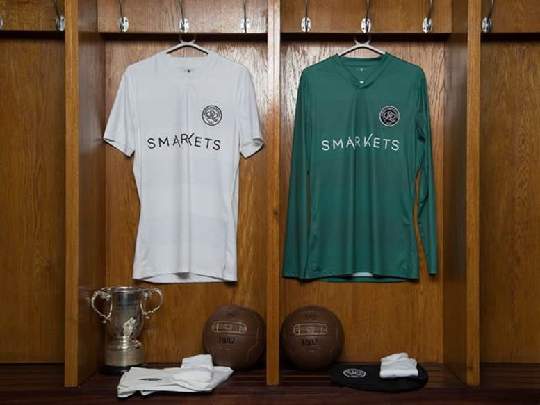 qpr-commemorative-jersey-to-celebrate-1967-league-cup-win-both