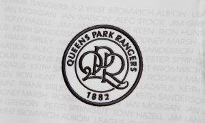 qpr-commemorative-jersey-to-celebrate-1967-league-cup-win-feature