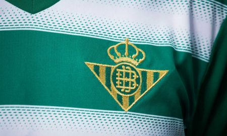 special-betis-2017-andalusia-kit-feature