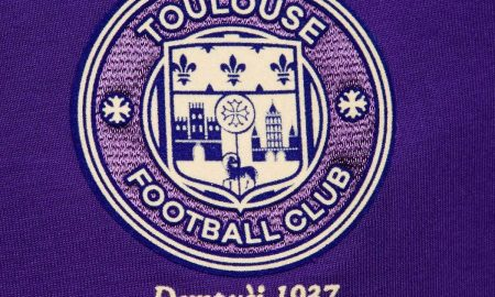 toulouse-2017-80th-anniversary-special-kit-feature