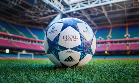 adidas-champions-league-official-match-ball