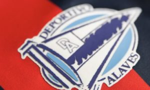 alaves-limited-edition-badge