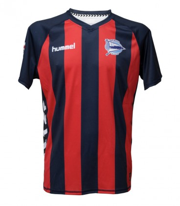 alaves-limited-edition-front
