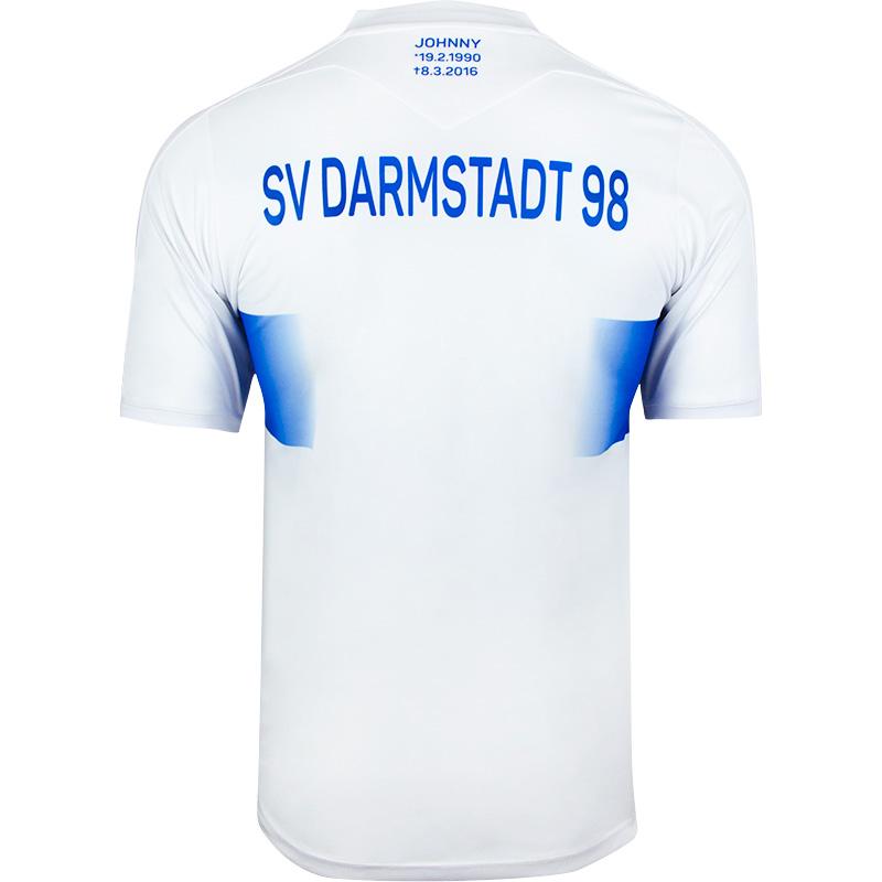 darmstadt_sondertrikot-2016-17-back