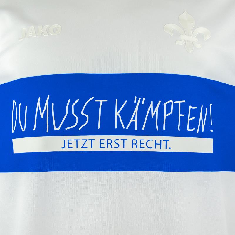 darmstadt_sondertrikot-2016-17-slogan
