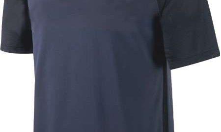 england-2017-18-third-kit-shirt