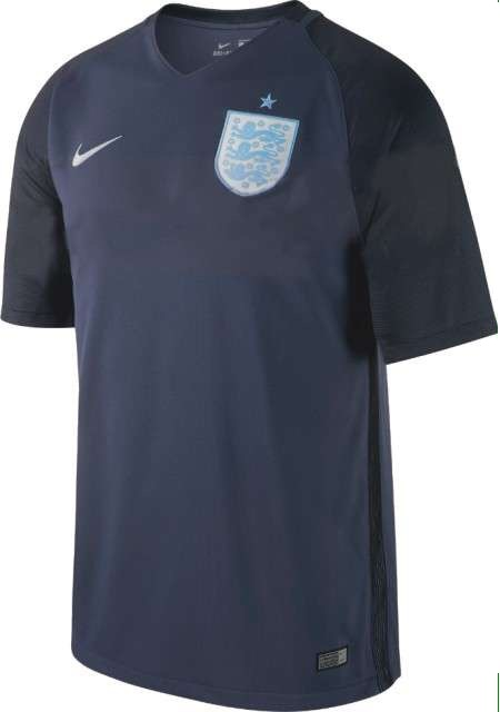 england-2017-18-third-kit-shirt