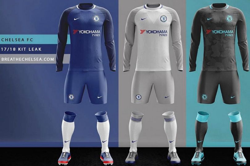 possible-chelsea-nike-kits-for-20172018-season
