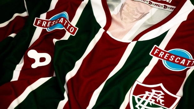 fluminense-under-armour-feature