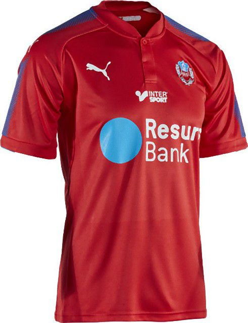 helsingborg-if-2017-home-shirt-front
