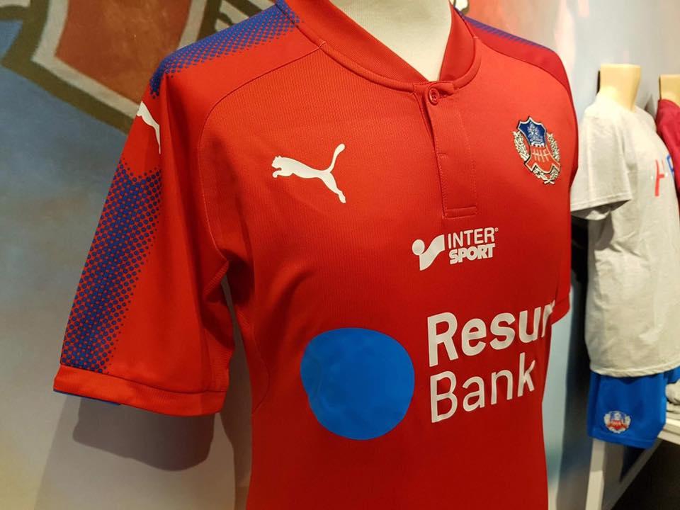 helsingborgs-2017-puma-jersey-front