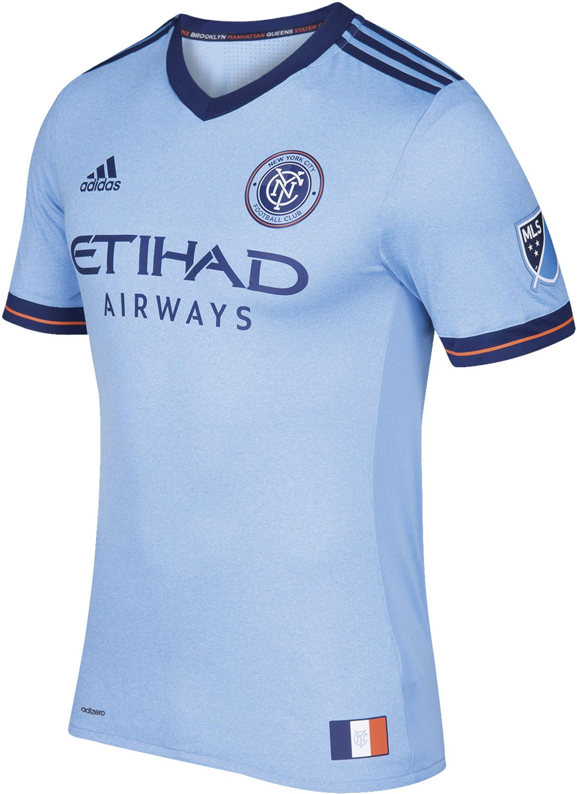 new-york-city-fc-2017-home-kit-front