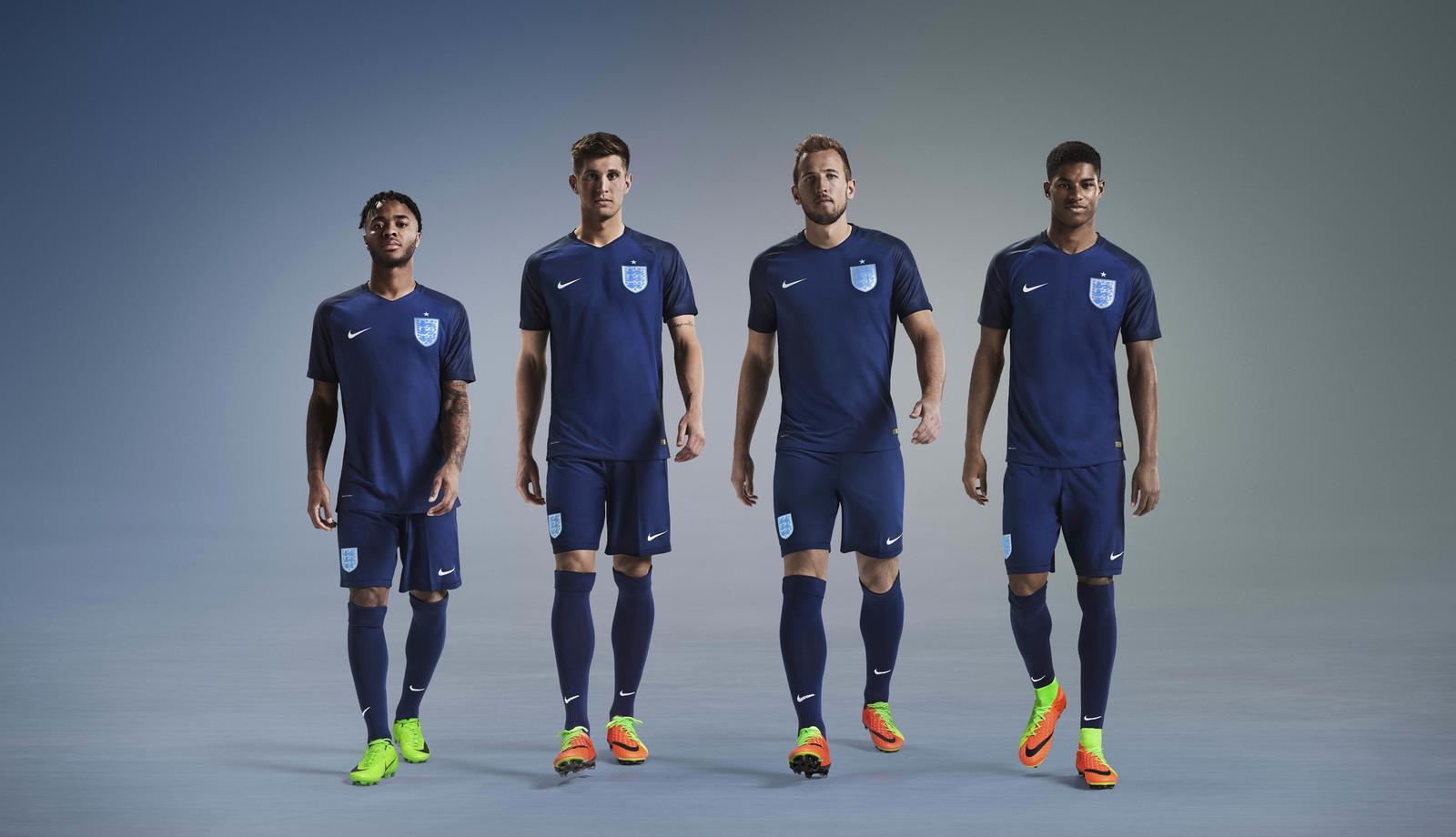 nike-england-2017-away-kit-banner
