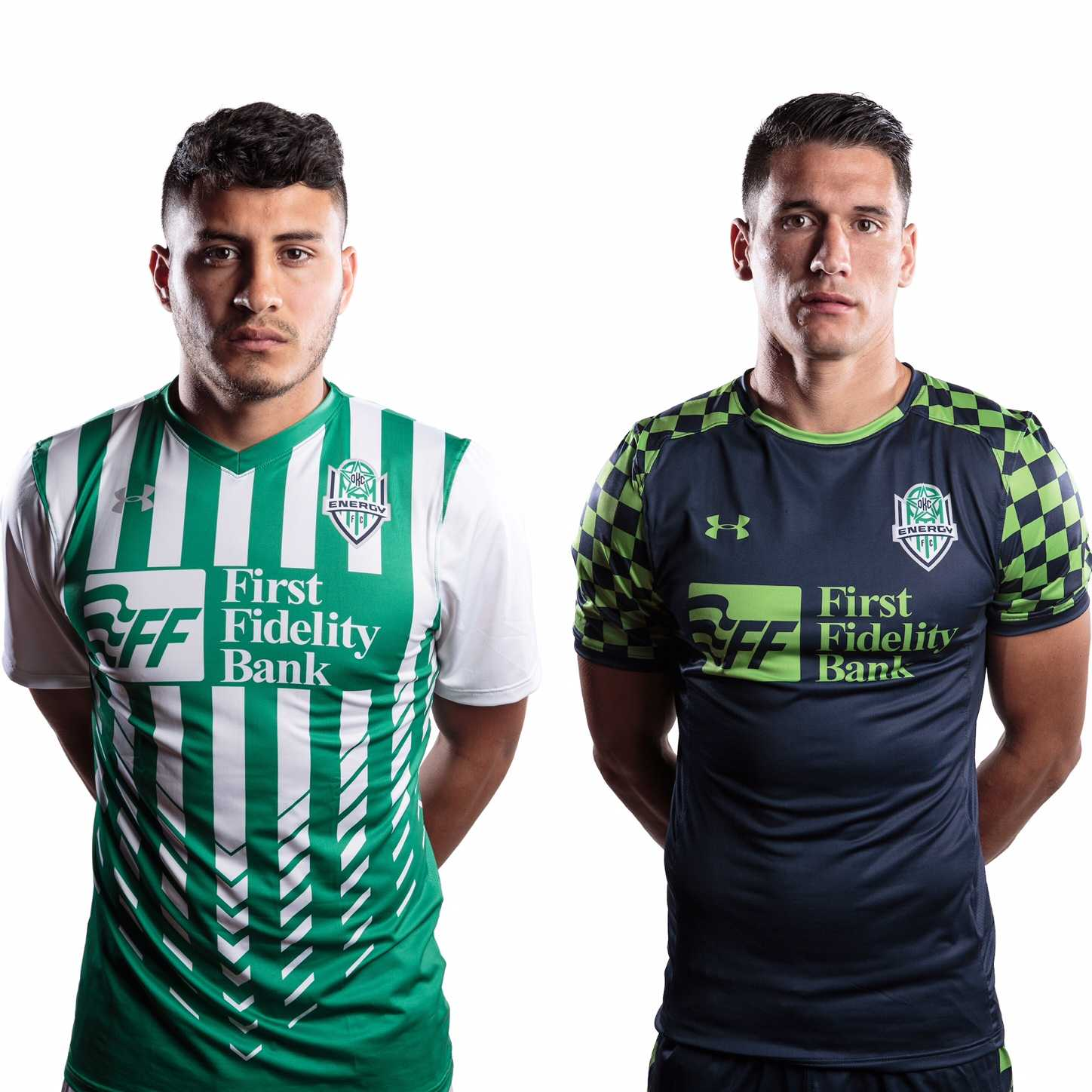 okc-energy-2017-kits-home-and-away