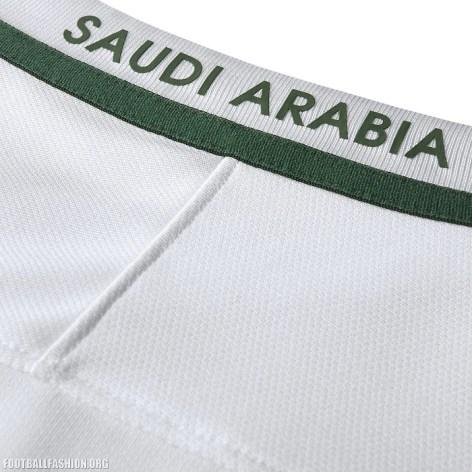 saudi-arabia-2017-nike-kit-back-collar