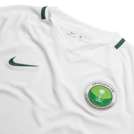 saudi-arabia-2017-nike-kit-front-shirt