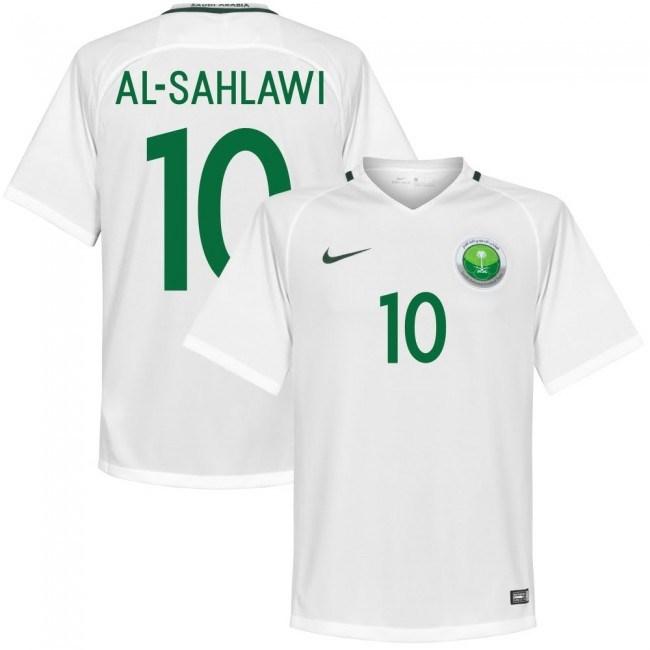 saudi-arabia-2017-nike-kit-home-shirt