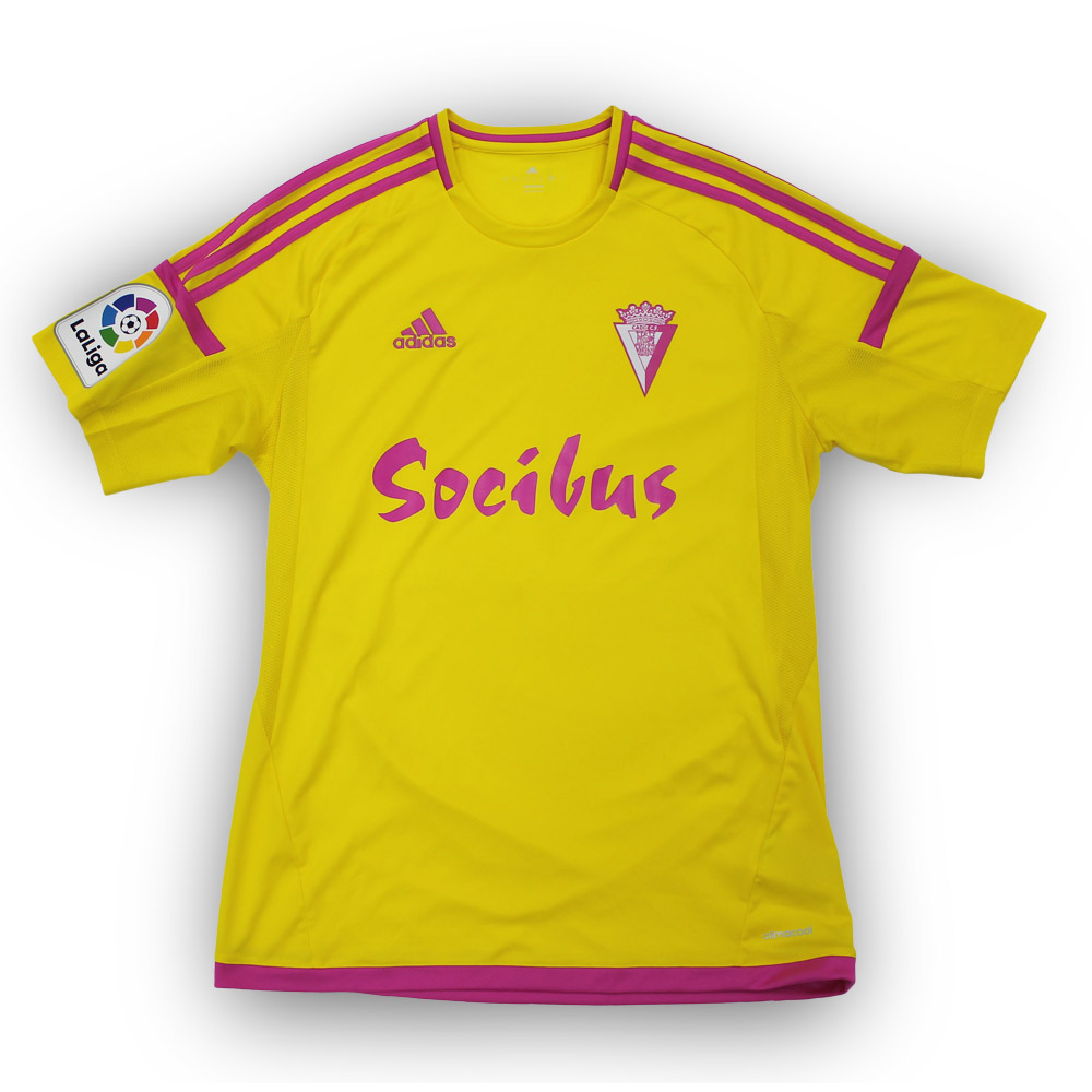 special-adidas-cadiz-2017-international-womens-day-kit-front