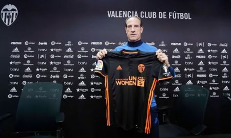 special-valencia-2017-international-womens-day-kit-banner