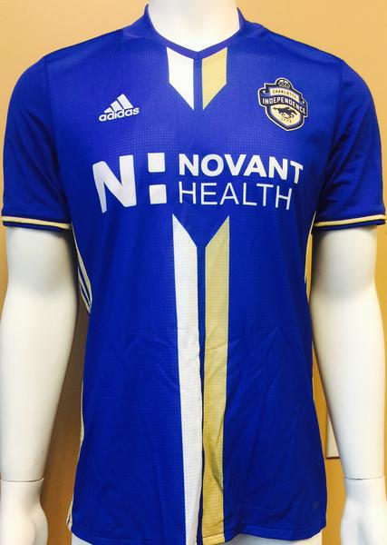 charlotte-independence-2017-home-kit-front