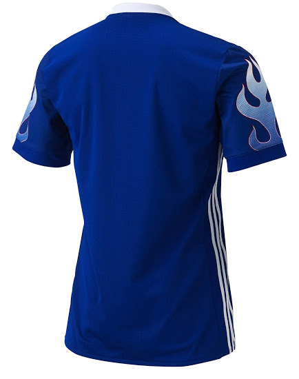 japan-2017-18-home-kit-back