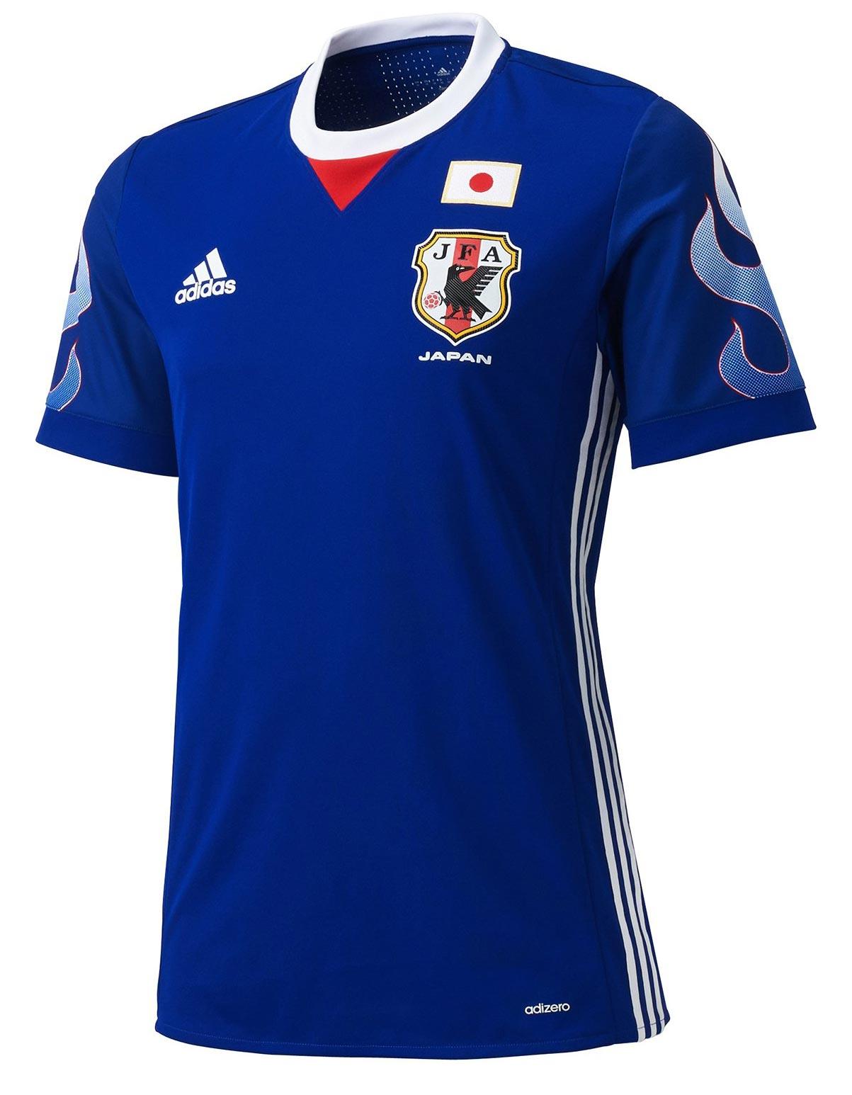 6893f75b570cc Japan Release Striking 2017 Home Kit