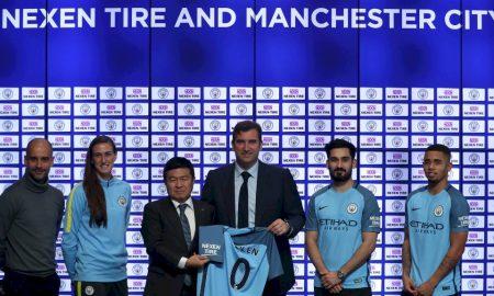 man-city-and-nexen-tire-official-sleeve-partner-announcement_final