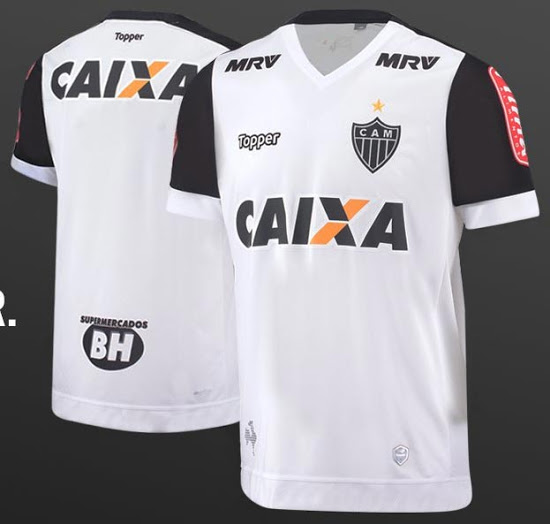 atletico-mineiro-2017-away-kits-topper