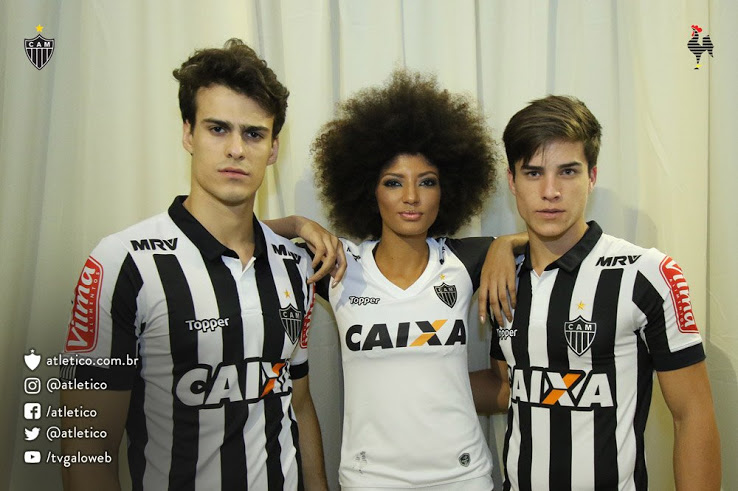 atletico-mineiro-2017-home-away-kits-topper-banner
