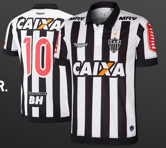 atletico-mineiro-2017-home-kits-topper
