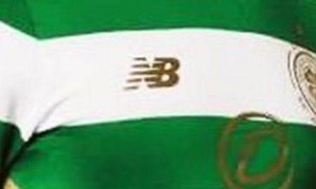 celtic-17-18-home-kit-chest
