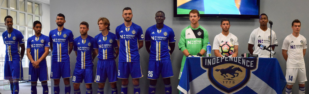 charlotte-independence-2017-adidas-kit-away-banner