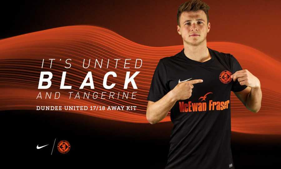 dundee-united-17-18-away-kit-banner