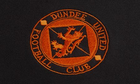 dundee-united-17-18-away-kit-crest