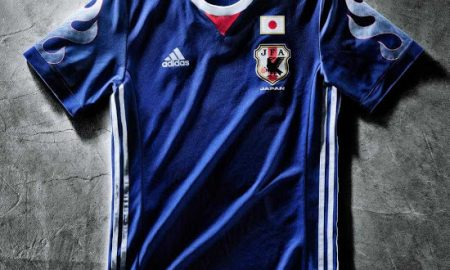 japan-2017-home-kit-feature